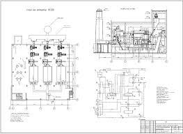 Готовые курсовые проекты по энергетике Скачать курсовую по  Производственно отопительная котельная