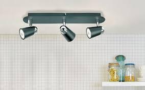 kitchen ceiling spot lighting. Modren Spot Spotlights Spotlights  Kitchen Ceiling Lights Intended Spot Lighting