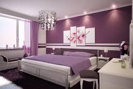 Accessori Fai Da Te Camera Da Letto : Dipingere le pareti di casa idee fai da te per un tocco nuovo