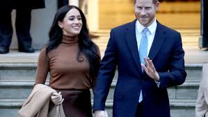 Meghan Markle, Prince Harry May Be Hiding Secret Second Pregnancy – SheKnows