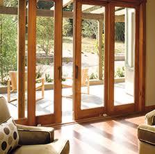 wood sliding patio doors. Sliding Patio Doors Wood Sliding Patio Doors C