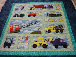Quilt Patterns For Babies Awesome Inspiration Design