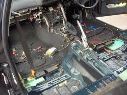 e39 electric memory seat install guide how to pic heavy e39 hpim1311 2 zps63ea0564 jpeg