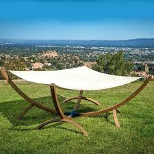 best hammocks with stands awesome hammocks with stands hammock stands for south hammocks with stands