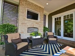 covered porch furniture. decor of covered patio furniture ideas interior design relating to open floor plan home bunch porch