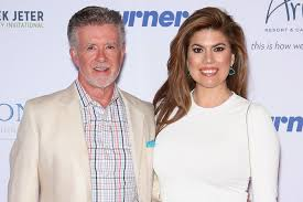 alan thicke wife. Brilliant Alan Gabe GinsbergGetty Images Inside Alan Thicke Wife L