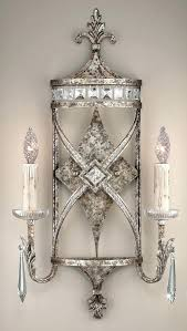 crystal wall sconce candle holders installing crystal wall sconce crystal wall sconce candle holder crystal sconces