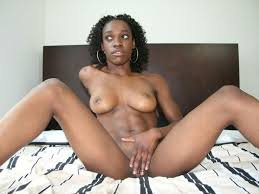 Black ebony free movie sex site