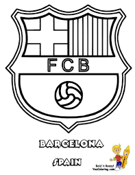 Awesome Of Messi Coloring Pages Pics Printable Coloring Pages