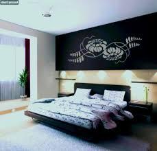 Schlafzimmer Gestalten Braun Beige Schön 100 Wände Farblich Bilder