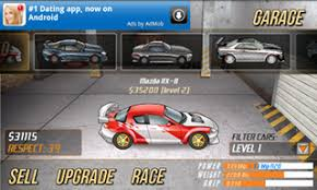 top android game drag racing best android apps review