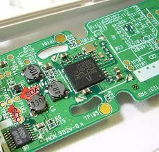 nintendo wii wiring diagram wiring diagram rows nintendo wii wiring diagram wiring diagram user nintendo wii wiring diagram