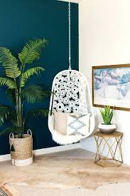 teal walls bedroom wall decor ideas colors on feature white platform brown couch teal walls