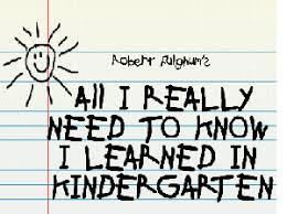 Image result for google images kindergarten rocks