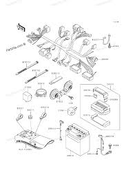 Charming valeo alternator wiring diagram photos electrical circuit