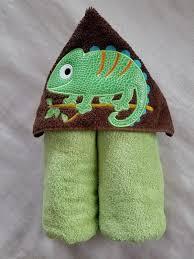 Pin by Renegades Creations on Animals Bugs <b>Fish Unicorns</b> ...