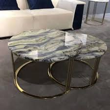 Metal Center Table Design China Metal Centre Table China Metal Centre Table