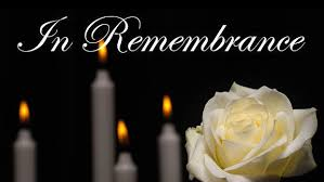 In Remembrance: Obituaries published in the Journal this week   Latest News    siouxcityjournal.com