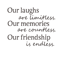 Quotes About Love And Friendship Famous Quotes about Love And Friendship WeNeedFun 8