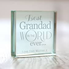 Grandad Christmas Gifts