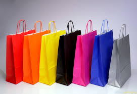 Image result for carrier bags