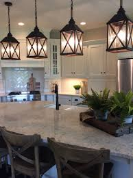 image home lighting fixtures awesome. Rustic Outdoor Lights Fixtures Awesome Farmhouse Pendant Light Image Home Lighting