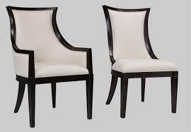 black white dining chair black and white upholstered dining chairs black and white striped upholstered dining