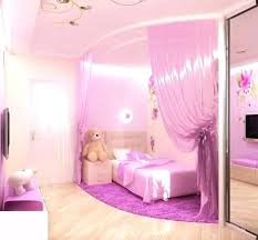 unique princess bedroom decorating ideas and princess room decor ideas princess room for view larger disney