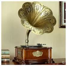 13 Best Turntables images | Turntable, Vinyl record player, Record ...