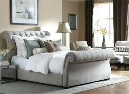 ashley furniture platform beds – qoopix.com
