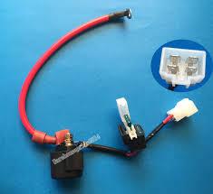 wiring diagram qlink 700 frontrunner wiring image starter solenoid relay fit hisun massimo menards yardsport utv 400 on wiring diagram qlink 700 frontrunner