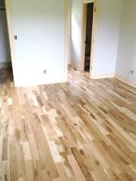 how to save thousands and the hardwood floors you ve dreamed of