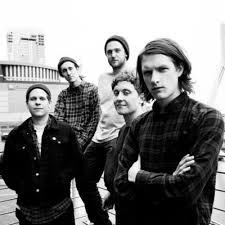 basement band. Simple Band Basement To Band N