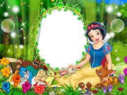 1400x1050 Свързано изображение birthday ideas snow white