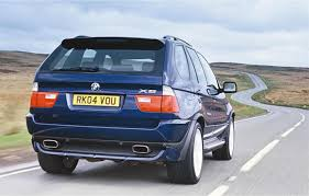 bmw x5 related images,start 150 - WeiLi Automotive Network