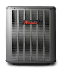 Home Air Conditioner Units Top 10 Home Air Conditioning Units Ebay