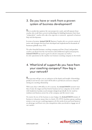 Questions To Ask Business Owners Questions To Ask