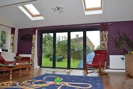 folding exterior doors uk. bifold and bifolding door online suppliers uk folding exterior doors uk