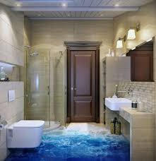 Small Picture 10 Beautiful Baths Bathroom Design Choose Floor Plan Amp Bath With