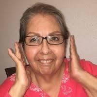 "Obituary   Eleanor I. Vigil ""Sister"" of Albuquerque, New Mexico ..."