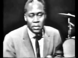 <b>Memphis Slim</b> - <b>Born</b> With The Blues - YouTube
