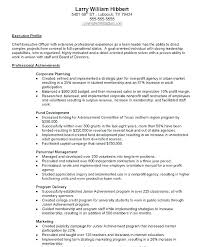 Nurse Recruiter Resume Cool Recruiter Resume Example Recruiter Resume Examples Enchanting
