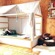 Canopy Tent For Bed Child Bed Tent Bedroom Tents Bed Tent Home ...