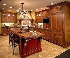 cost to refurbish kitchen cabinets cost to kitchen cabinets refinish kitchen cabinets cabinet paint e average cost to refurbish kitchen cabinets