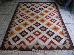 home interior superior wool kilim rug ramona flatweave rejuvenation from wool kilim rug