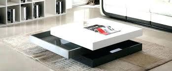 modern italian contemporary furniture design. Italian Design Furniture Brands Designer Incredible Modern Sensational Prime Classic . Contemporary