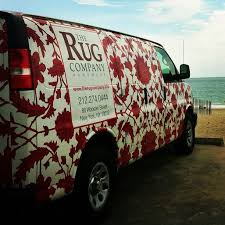 rug company nyc l76 on wow interior design for home remodeling with rug company nyc