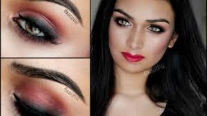 katniss everdeen makeup tutorial katniss everdeen makeup tutorial mice phan mugeek vidalondon