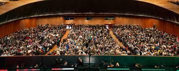"""Il pubblico intona """"buon compleanno"""" all'Orchestra del Maggio. Appalusi  ripetuti e teatro tutto esaurito per i 90 anni % - Teatro del Maggio  Musicale Fiorentino"""