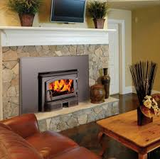 insert pellet fireplace inserts stove junction harman accentra insertfireplace earth sense energy systems harman pellet stove